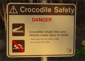 croc_warning.jpg (15061 bytes)