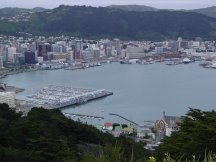wellington_view_01.jpg (9516 bytes)
